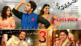 Son Of Satyamurthy