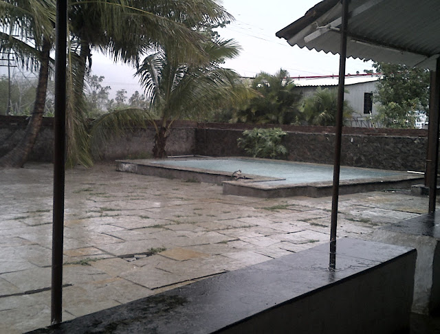 Rasa Villa Lonavala For Rent 9930720306 Narayani Dham Lonavala