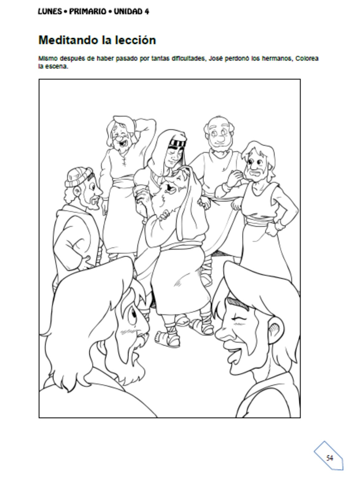 nehemiah coloring pages free nehemiah downlload coloring pages