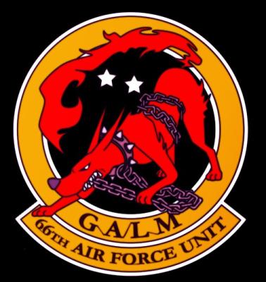 http://4.bp.blogspot.com/-wCRtabGfVN0/TfgJKGM-5iI/AAAAAAAAAFE/hhcqVoNYifs/s1600/galm-logo.png