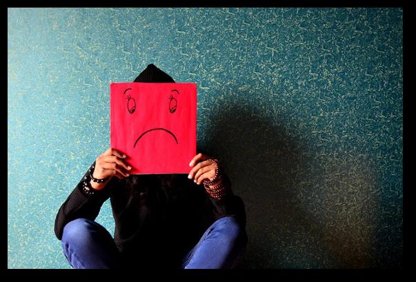 Tratamentul natural al depresiei