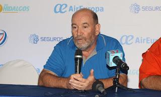Por el pase a la Copa Oro: Selección de fútbol de RD, lista para compromiso ante Bermudas