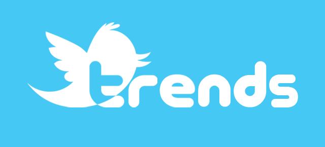 Daftar Cuitan yang Paling Banyak Di retweet di Indonesia Sepanjang 2014