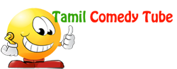 tamil comedy, tamil jokes, tamil video, vadivelu, vivek