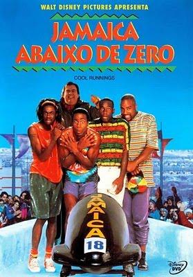 Baixar Filme Jamaica Abaixo de Zero   DualAudio Download