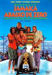 Baixar Filme Jamaica Abaixo de Zero (Dublado) Online Gratis