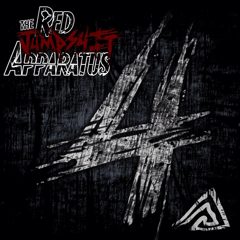The Red Jumpsuit Apparatus new Album Available on July 4 | RMN ...