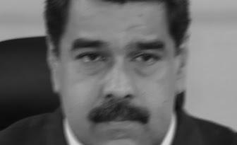 Maduro: Si la oposición no quiere diálogo peor para ellos