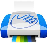 PrintHand Mobile Print Premium v7.4.1