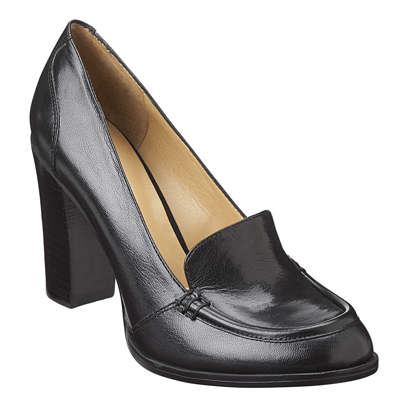 Shop a great selection of Nine West at Nordstrom Rack. Find designer Nine West up to 70% off and get free shipping on orders over $