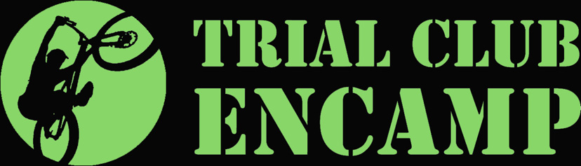 TRIAL CLUB D'ENCAMP