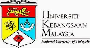 Jawatan Kerja Kosong Pusat Perubatan Universiti Kebangsaan Malaysia (PPUKM) logo www.ohjob.info september 2014