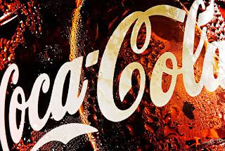 coca cola minuman bahaya