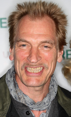 Julian Sands pictures