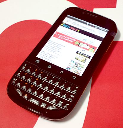 o+ android smartphones, o+, o plus