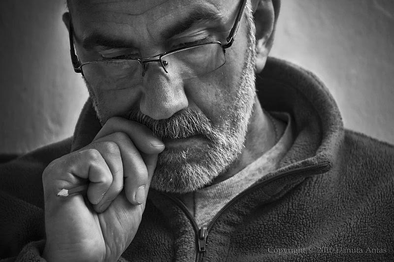 Artystyczna fotografia portretowa Danuta Antas LimeTree Photo Studio