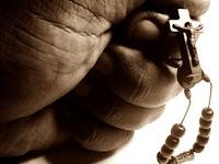 http://4.bp.blogspot.com/-wCato7IhNrA/TZqcHAlvfNI/AAAAAAAANBk/Ch2ra6LoIJQ/s1600/igrejacatolica.jpg
