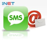 tin-nhan-va-email-marketing