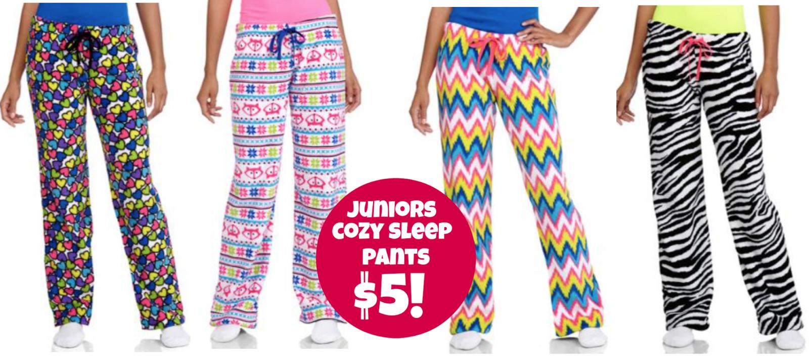 http://www.thebinderladies.com/2014/11/walmartcom-juniors-super-cozy-plush.html