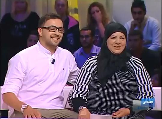 01:38 Andi Mankolek , Ettounsiya TV 0 commentaires