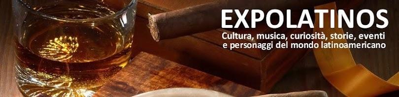 Expolatinos