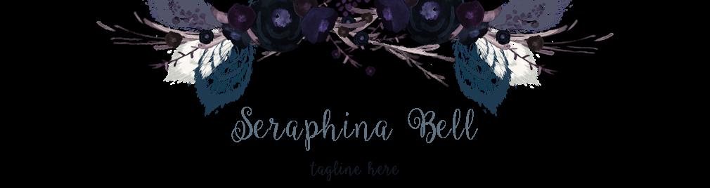 Seraphina Bell