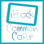 iRock Common Core