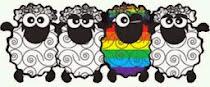 Bisex, Lesbian, Gay, Trans, Etero, FRIENDLY
