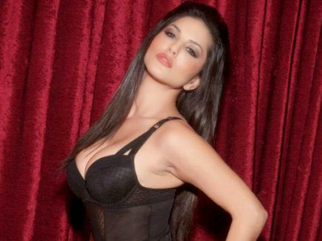 Sunny leone hd images
