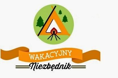 http://www.tirendo.pl/niezbednik/
