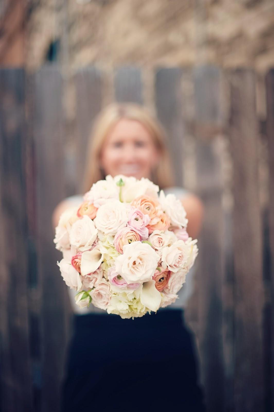 bank of flowers wedding flower checklist. Black Bedroom Furniture Sets. Home Design Ideas