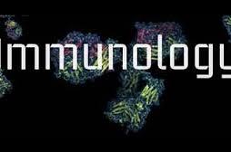 Imunitas sel tubuh