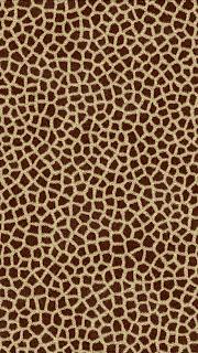 iPhone 5 wallpaper 08