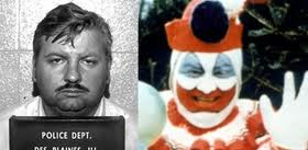 Gohn Brothers http://a-times.blogspot.com/2011/06/john-wayne-gacy-killer-clown-and-pogo.html