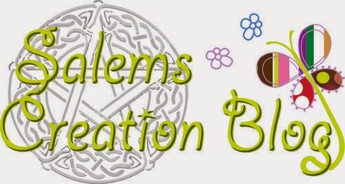 Salem's Creations