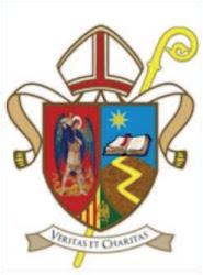 Colegio Oratorio Festivo Orihuela