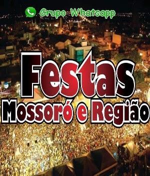 Festas Mossoró & Região