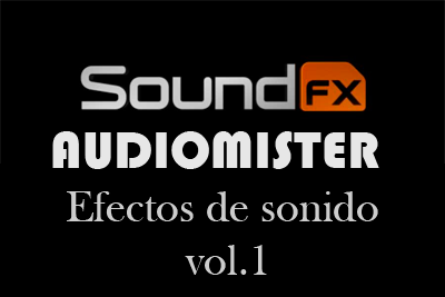 Descarga gratis Efectos de sonido vol.1
