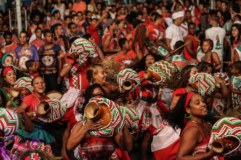 Fotos do carnaval do recife antigo 48
