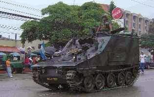 Fuerzas Armadas de Honduras 19874256108523893209099