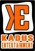 KADUS Entertainment