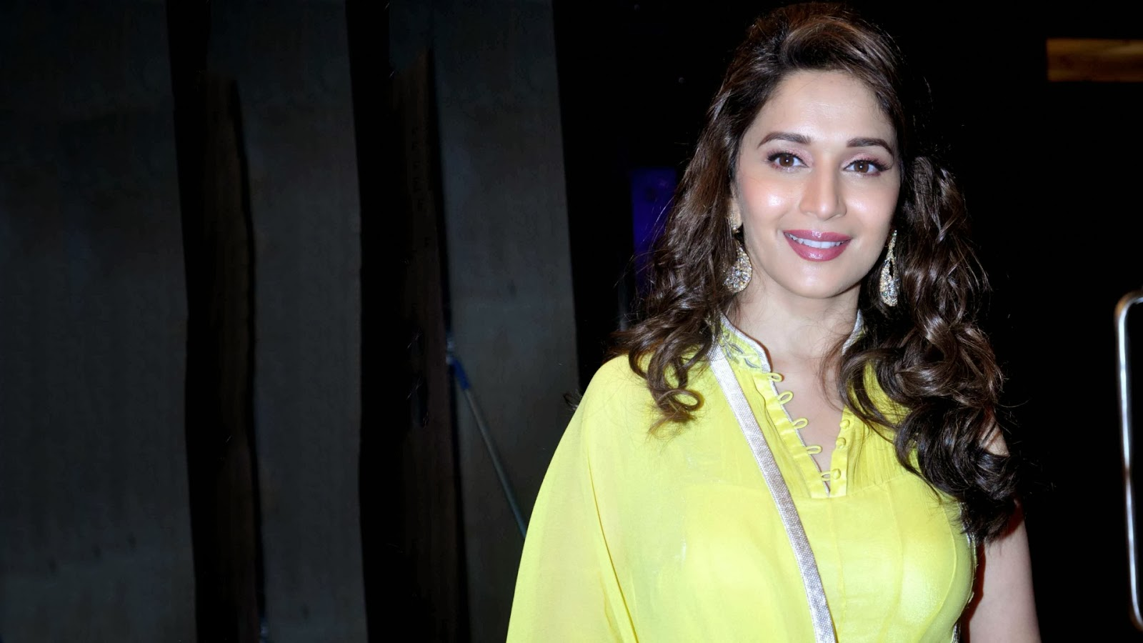 madhuri dixit born 15 may 1967 is an indian film actress who has appeared in hindi films often cited as one of the best actresses in bollywood