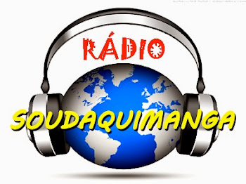 Rádio SOUDAQUIMANGA