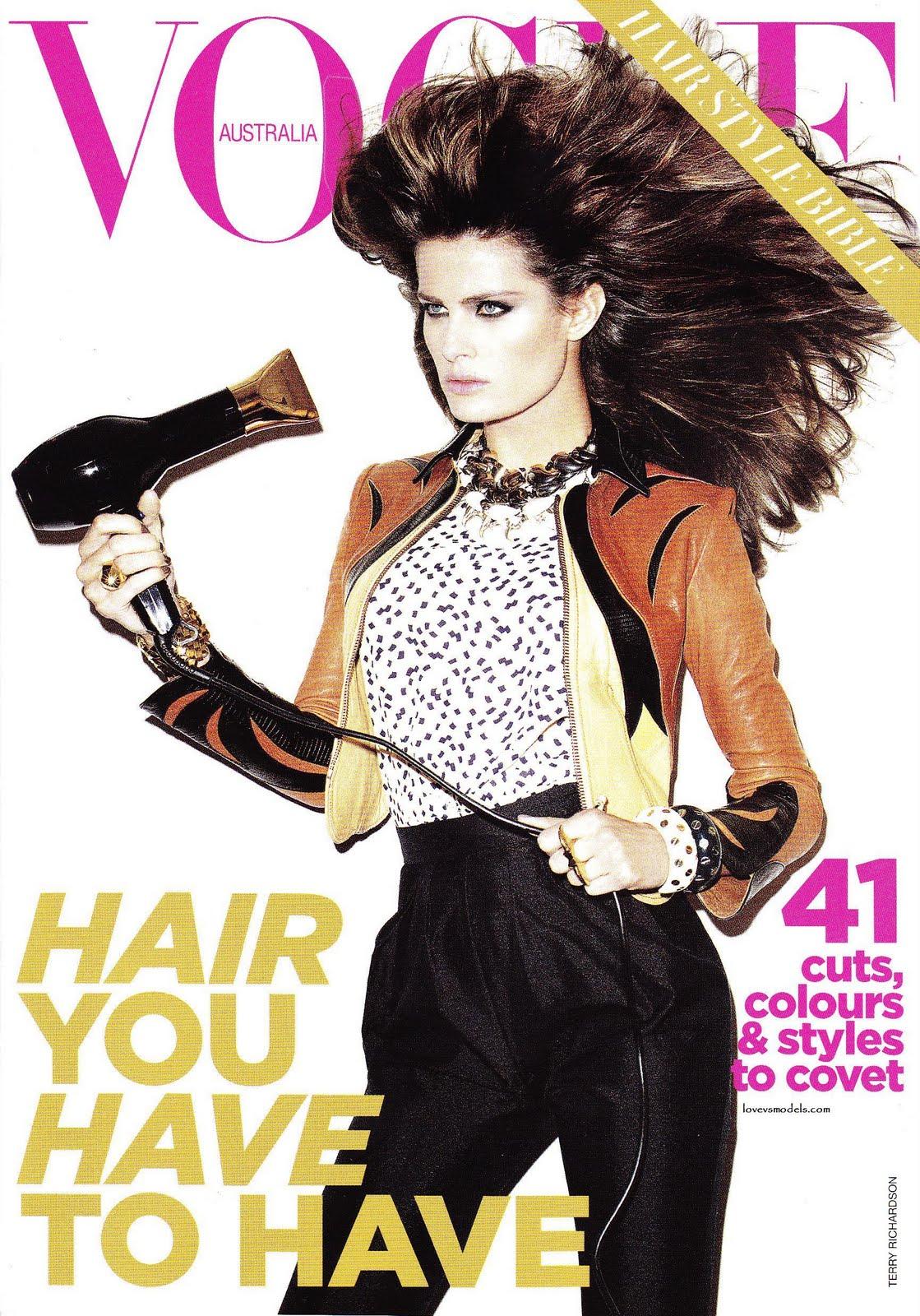 http://4.bp.blogspot.com/-wCmxi-ZoixI/TdUZQhAOfII/AAAAAAAAAJw/RAR4fKBX5nc/s1600/Vogue+Australia+June+2011%255B1%255D.jpg