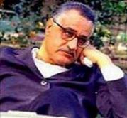 """مكتبة - """" ناصر"""" . . مهموماً بالفقراء"""