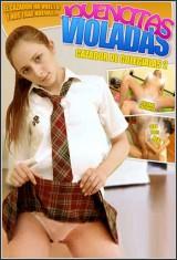 descargar Jovencitas Violadas: Cazador de Colegialas 2, Jovencitas Violadas: Cazador de Colegialas 2 latino, ver online Jovencitas Violadas: Cazador de Colegialas 2