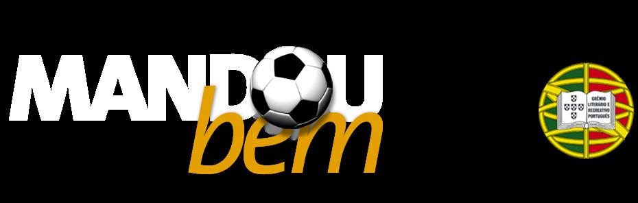 Mandou Bem :: Tudo sobre o esporte do Grêmio Literário e Recreativo Português
