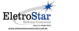 Eletrostar Elétrica Comercial