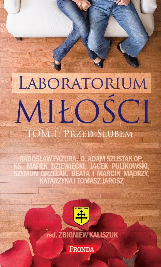 http://www.wydawnictwofronda.pl/laboratorium-milosci-przed-slubem-tom-i