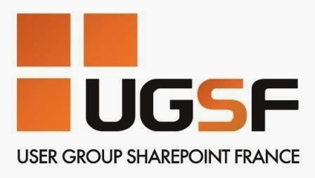 Outils CLUB SHAREPOINT FRANCE UGSF